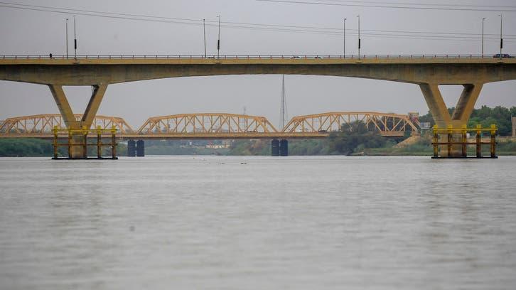 قتلى جراء السيول في إثيوبيا.. والنيل يفيض في السودان
