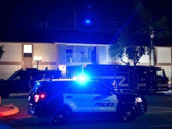تیراندازی در آمریکا جان یک کودک را گرفت