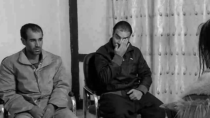 بعد از داعش زندگی: سابق جنگجوؤں کا اظہارِ ندامت، معاشرے میں نئی شروعات کے خواہاں