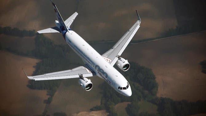 وثائقي | مستقبل الطيران