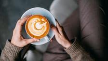 فنجان قهوة يُكلف سيدة أميركية 5700 دولار.. ما قصته؟