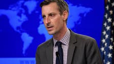سخنگوی وزارت امور خارجه آمریکا: دستیابی سریع به توافق با ایران دور از انتظار است