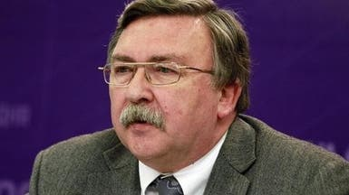 روسیه: احیای برجام به زودی محقق نخواهد شد