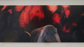 Saudi artists shine as Art Dubai opens its doors post-coronavirus