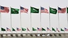 سفر یک هیات آمریکایی به ریاض و کشورهای منطقه برای گفتگو درباره «برجام»