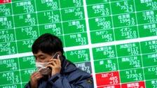 الأسهم اليابانية تبلغ قمة أسبوعين بدفع من تعافي أرباح الشركات