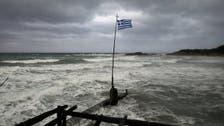 دعوای مجدد یونان و ترکیه بر سر موضوع مهاجران غیرقانونی