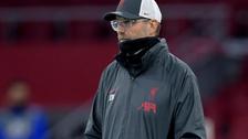 یورگن کلوپ از پیوستن فیرمینو به تیم لیورپول و ادامه غیبت هندرسون خبر داد