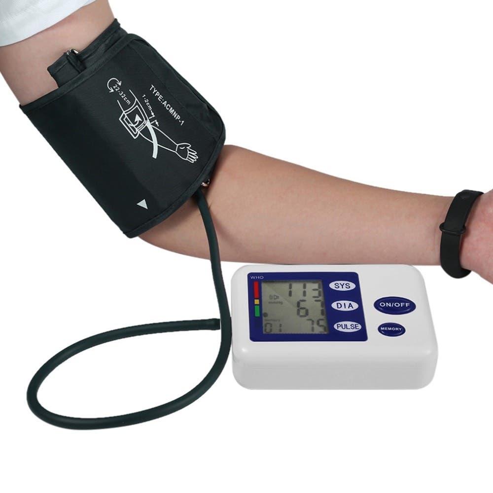 علاج بريطاني ثوري لارتفاع ضغط الدم.. جلسة علاجية لمدة ساعة