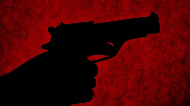 العراق.. مدمن يقتل والدته وشقيقته ويخفي معالم جريمته