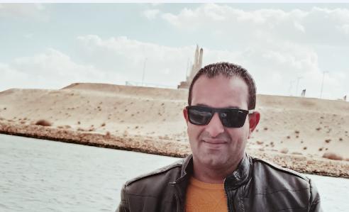 حسن عبد الرحيم