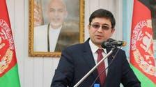 افغانستان؛ رییس اداره هوانوردی ملکی از سمتش استعفا کرد