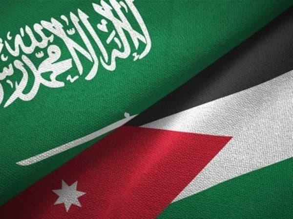 سعودی: در کنار اردن میایستیم و از تصميمات ملک عبدالله دوم حمایت میکنیم