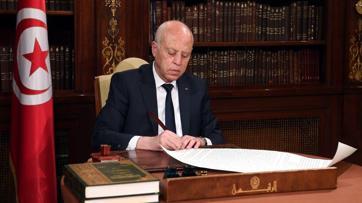 النهضة تصعد ضد رئيس تونس: الحكم الفردي مرفوض