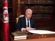 سفارة أميركا بتونس ترد على النهضة: لم نمول حملة سعيّد