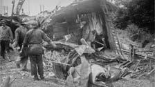 أسوأ حادث بتاريخ فرنسا.. قتل خلاله مئات الجنود بلحظات