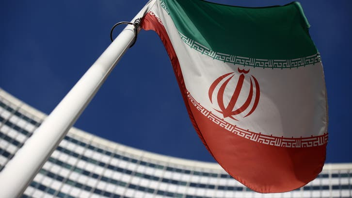 IAEA will have no access to Iran's nuclear sites images: Parliament speaker