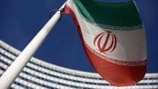 Iranian presidential candidate says willing to potentially meet Biden if he wins
