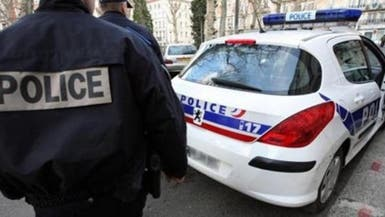 بازداشت 5 نفر به اتهام «تدارک حمله تروريستی» در جنوب فرانسه
