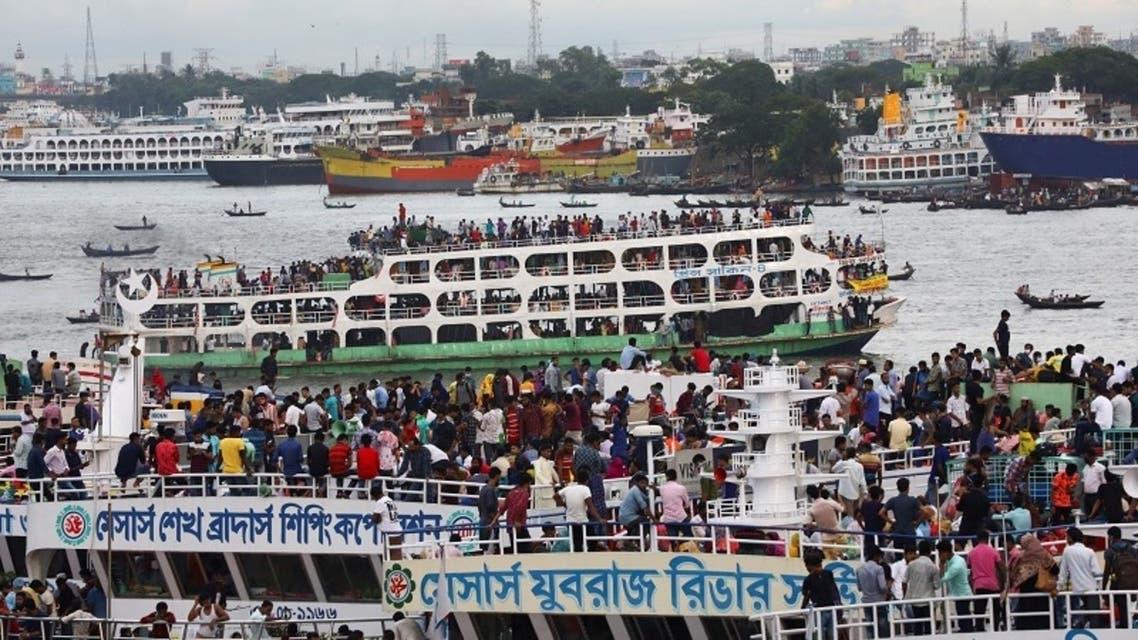 2020-07-30T150036Z_718780002_RC2R3I9WU198_RTRMADP_3_RELIGION-EID-BANGLADESH