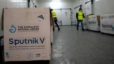 Bahrain, Russia ink deal to produce Sputnik V COVID-19 vaccine for MENA region