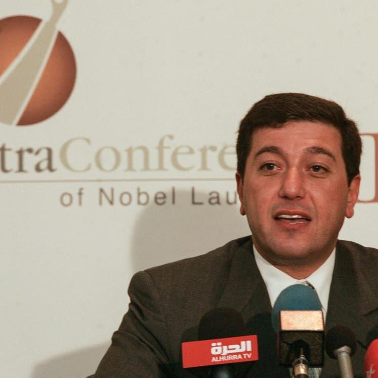 اعتقله الجيش الأردني لأسباب أمنية.. من هو باسم عوض الله؟