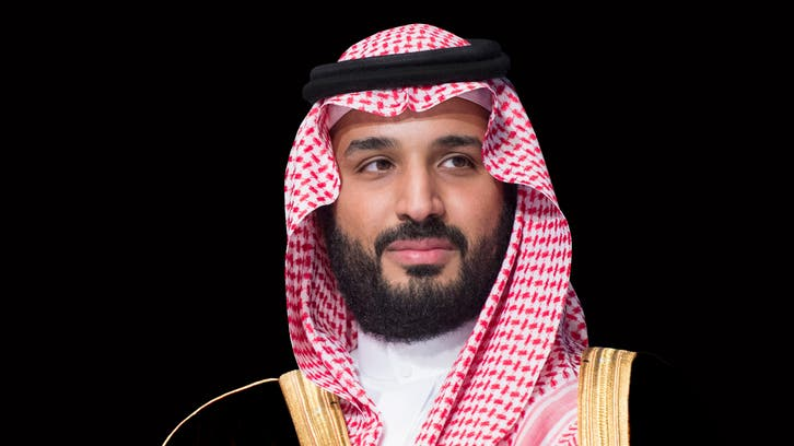 ولی عہد کا اپنی جیب سے فلاحی اداروں کو ایک کروڑ ریال عطیہ کرنے کا اعلان