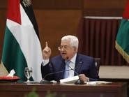 الرئيس الفلسطيني يتوجه لألمانيا للقاء ميركل وإجراء فحوصات