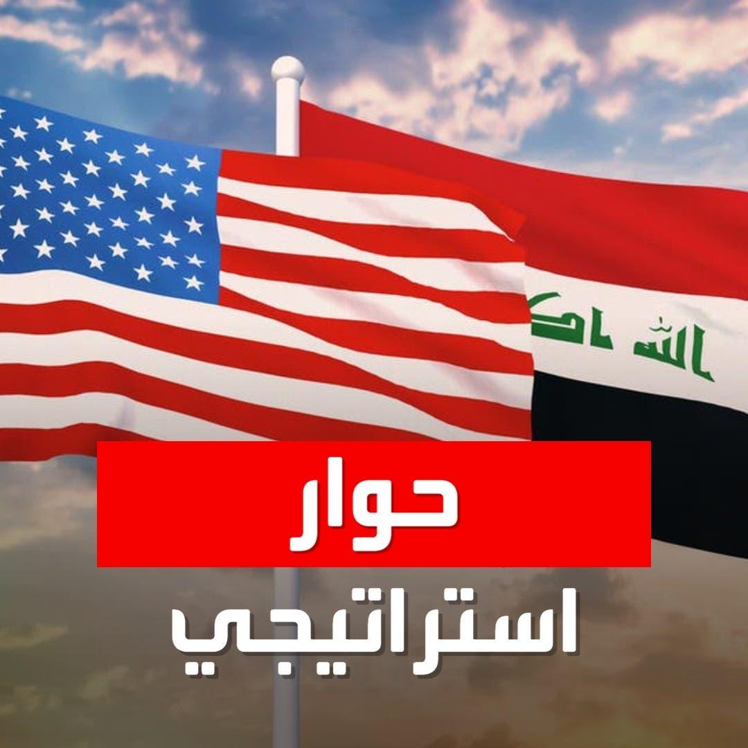 جولة محادثات جديدة بين مصر والسودان وإثيوبيا حول سد النهضة