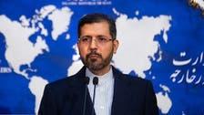 """إيران: الاتفاق النووي """"حيّ"""" ونتوقع من الآخرين الالتزام به"""