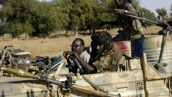 دارفور تنزف لليوم الثالث.. 50 قتيلا باشتباكات قبلية