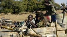 18 قتيلا باشتباكات في دارفور.. واجتماع طارئ لمجلس الأمن والدفاع السوداني