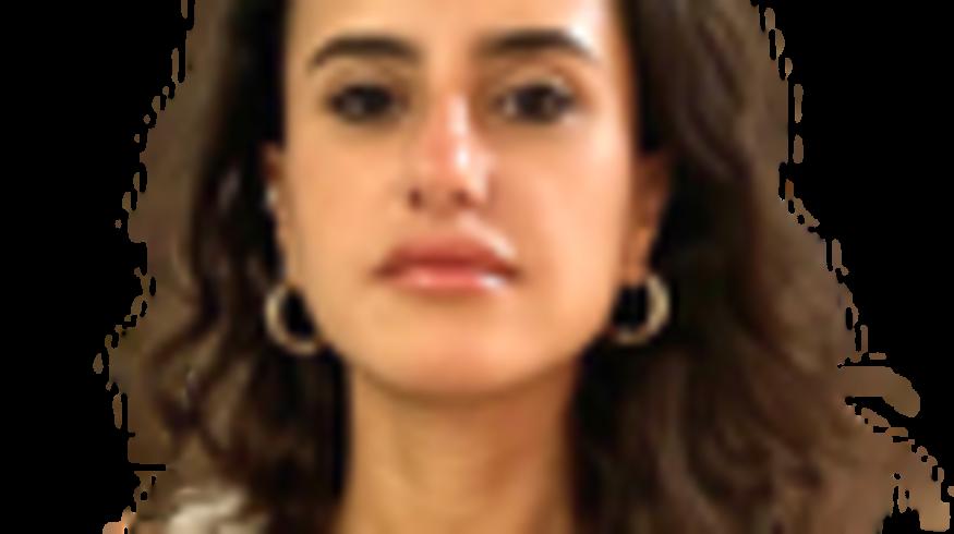 مصرمیں بچّہ شادی کے خلاف جاری جنگ