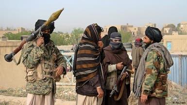 جنگ در هشت ولایت افغانستان؛ 110 طالب کشته شدند