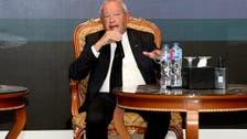 ساويرس يجدد اهتمامه بالحصول على رخصة بنك في مصر