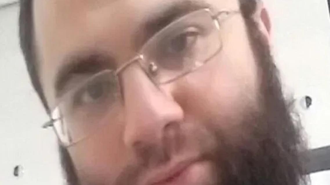 26 سال زندان برای مردی که قاسم سلیمانی را تکفیر کرد