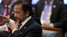 ASEAN chair says leaders to meet over Myanmar