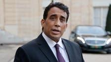 ليبيا.. المجلس الرئاسي يعلن عن مشروع للمصالحة الوطنية