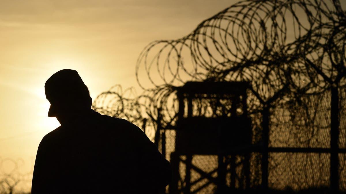 بلينكن: نهدف إلى إغلاق سجن قاعدة غوانتانامو