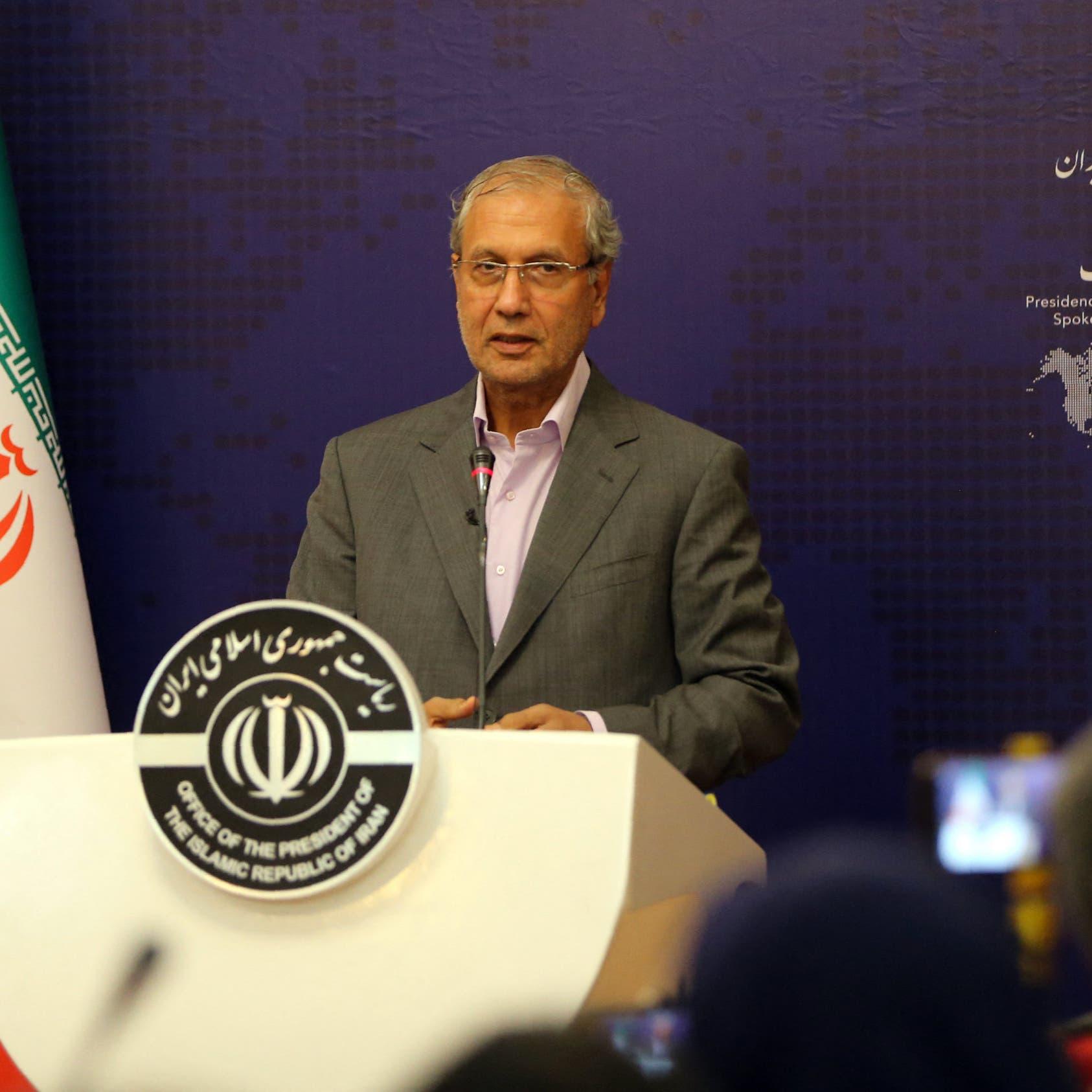 إيران: لا مأزق بمحادثات فيينا لكن بعض القضايا تحتاج وقتا