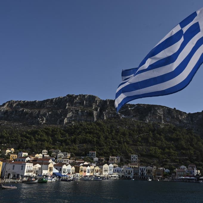 اليونان لطرابلس: انسحبوا من اتفاقية الحدود مع تركيا