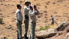 کشته شدن دو محیط بان در زنجان هنگام انجام ماموریت