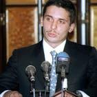 اردن کے آرمی چیف اورشہزادہ حمزہ کے درمیان تلخ جملوں کا تبادلہ: آڈیو
