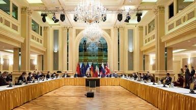 عراقچی: درباره برجاممذاکرهای نداریمچه برسد به فرابرجام و موضوعات دیگر
