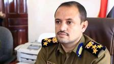 دسیوں خواتین کی عصمت دری میں ملوث بدنام زمانہ حوثی عہدے دار کی پراسرار موت