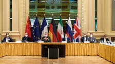 Major powers meet separately with US, Iran to discuss nuclear deal