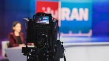 UK-based TV stations Iran Intl, Manoto 'most popular' among Iranians: Survey