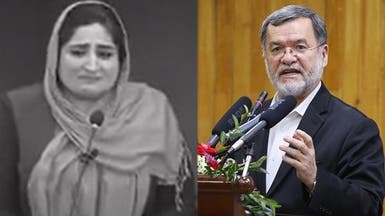 معاون رئیس جمهوری افغانستان به شهروند سیک: از تبعیض علیه شما شرمندهایم