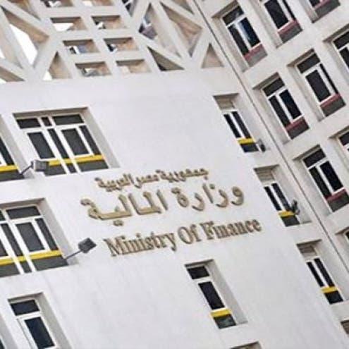 مصر ترفع الحجز الإداري عن 3 آلاف شركة بعد سداد الضرائب