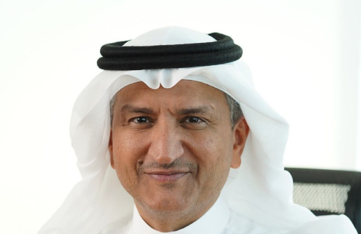 Dr Abdullah Al Fozan, Chairman, KPMG Professional Services, Saudi Arabia. (Supplied)